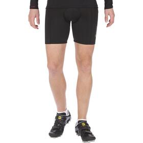 Gonso Tunis Bib Shorts Heren, black